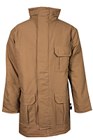 Flame Resistant (FR) Outerwear