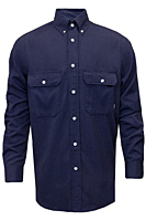 CARBONCOMFORT™ Flame Resistant (FR) Small Size Work Shirt