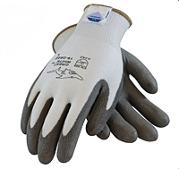 Coated Gloves Made with DYNEEMA®