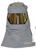 Pro-Hood® Arc Flash Protection Hoods