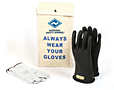 Rubber Insulating Voltage Glove Kits