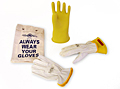Safety Kits & Glove Kits, Class 0
