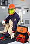 Arc-Flash-Clothing-and-Kits