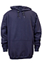 Durable Water Repellent (DWR) Flame Resistant (FR) Sweatshirts