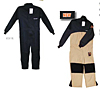 Pro-Wear® Arc Flash Protection Premium Coveralls - 2