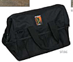 Heavy Duty Tool Bag & Storage Bag