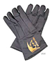 Pro-Wear® Arc Flash Gloves