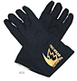 Pro-Wear® Arc Flash Gloves - 2